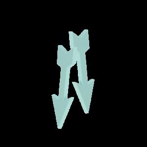 BeOne-creativo-03