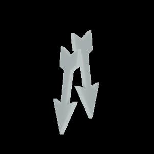 BeOne-creativo-04