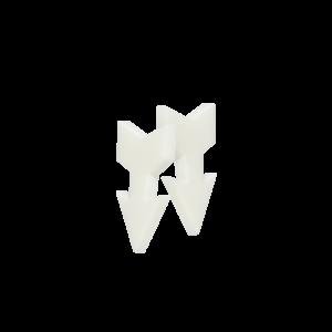 BeOne-libre-03S