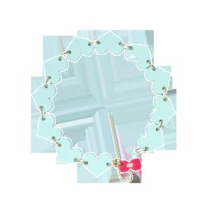 beone-romantica-04