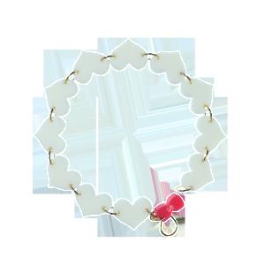 beone-romantica-08